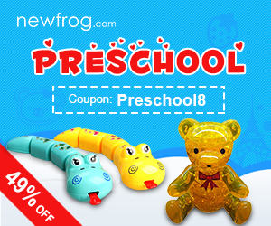 Discount coupons, Codes, Promotions June July 2016 Newfrog