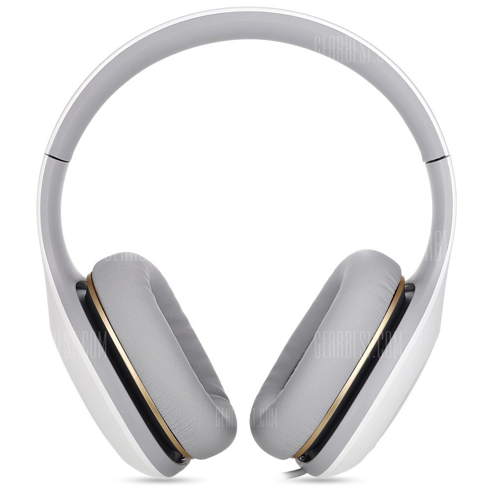 Image result for Original Xiaomi Headphones Relaxed Version