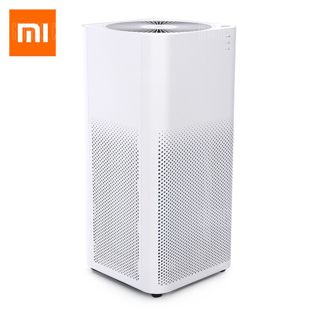 96 With Coupon For Original Xiaomi Smart Mi Air Purifier