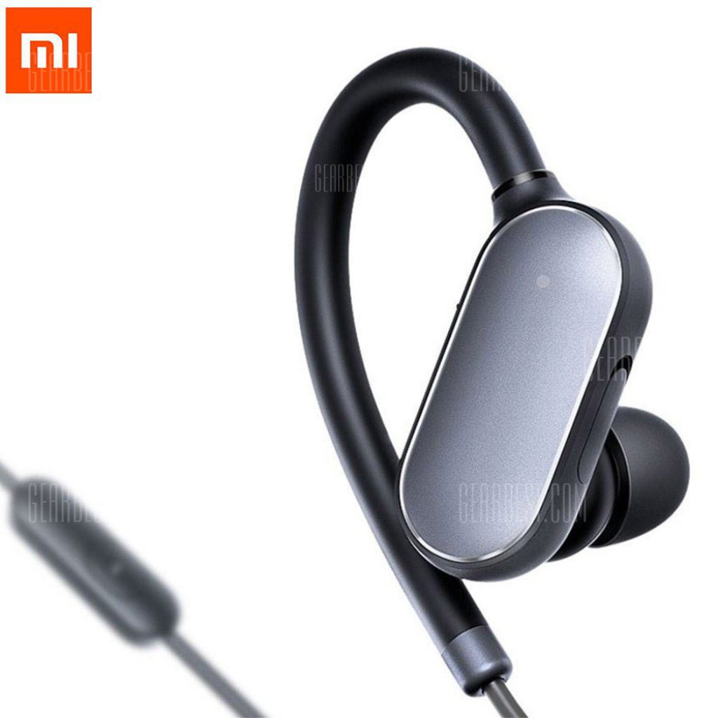 Anker earbuds wireless headphones - bluetooth sport earbuds anker - Coupon For Amazon