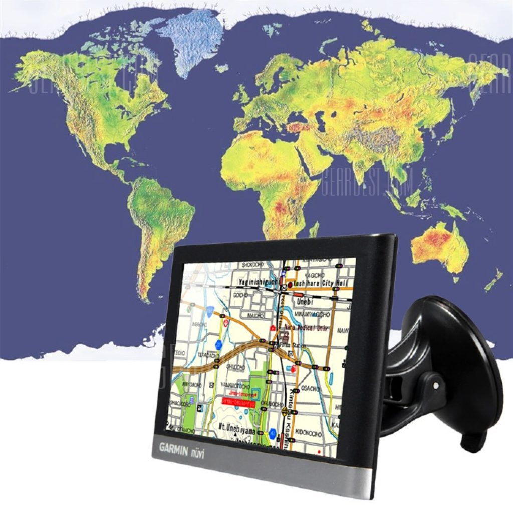 89 flashsale for garmin nuvi 2567 8gb 5 inch touch display gps buy this item gumiabroncs Gallery