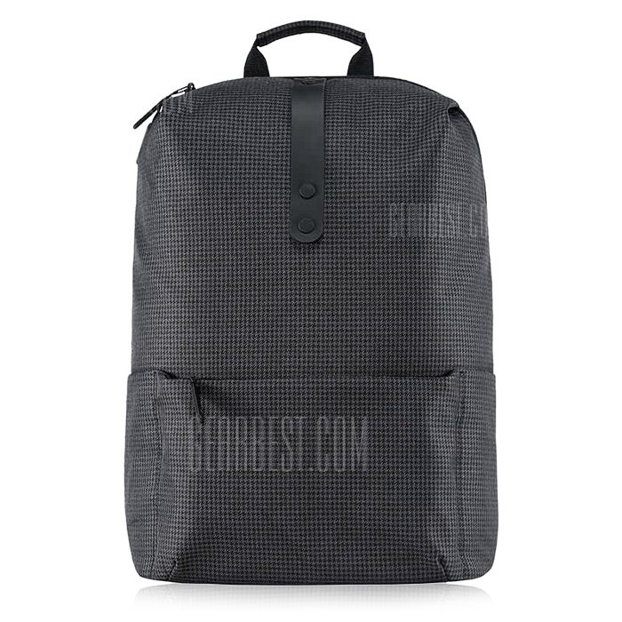 Image result for Xiaomi 20L Leisure Backpack