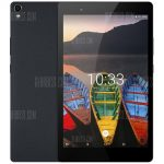 gearbest, Lenovo P8 Tablet PC - DEEP BLUE,coupon,GearBest