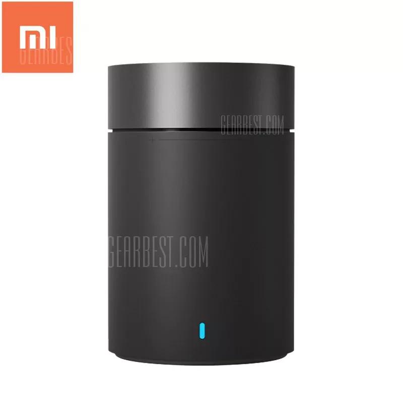 24 With Coupon For Original Xiaomi Mi Speaker 2 Bluetooth