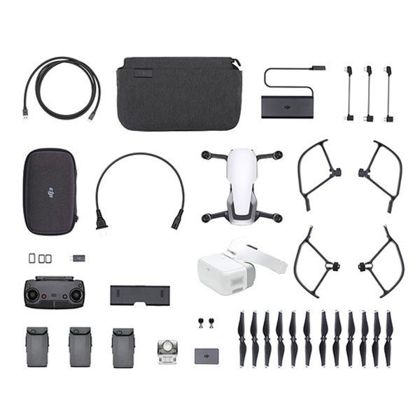 Dji coupon code mavic