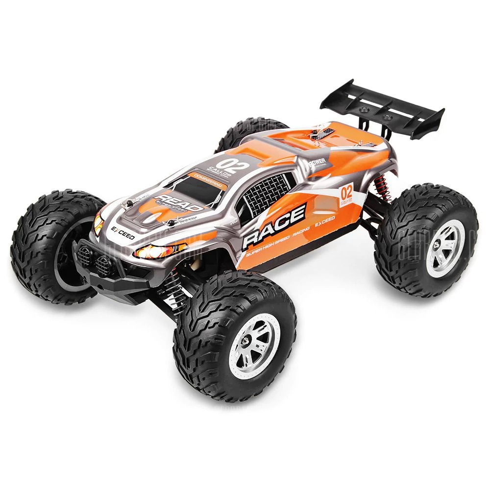 Rc gearbest coupons