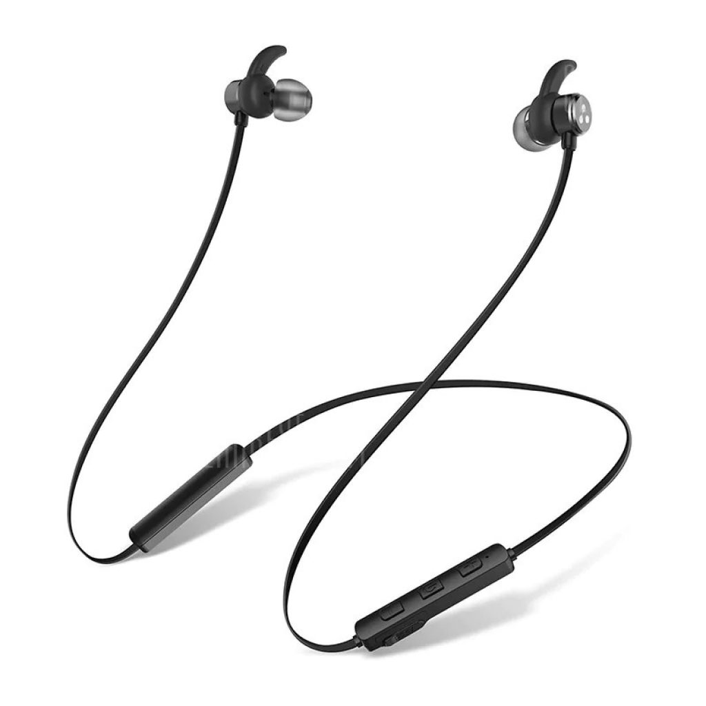 8 mit Gutschein für Syllable D3X Bluetooth 4.2 verdrahtete In-Ear ...