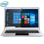 קופון, banggood, מגשר EZBOOK 3 PRO מחברת, קופון, Lightinthebox