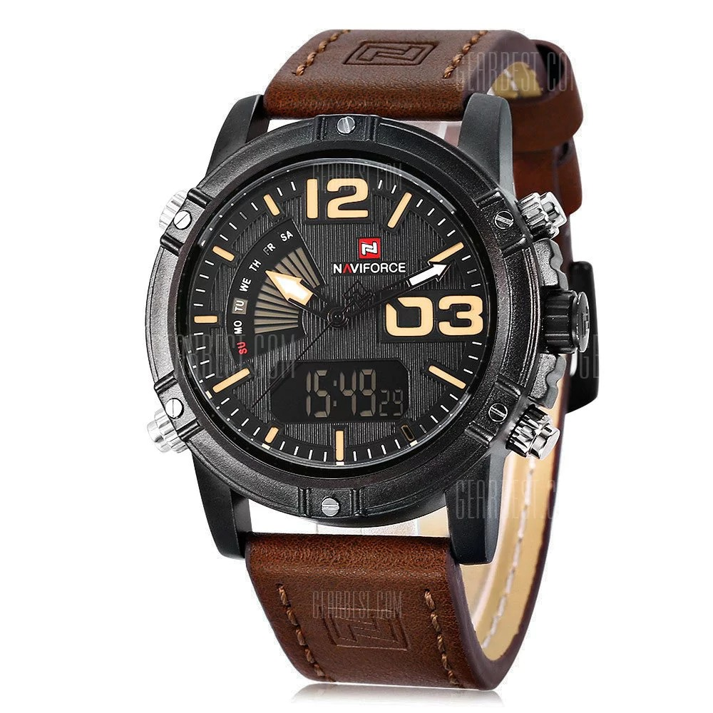 Discount coupons for watches