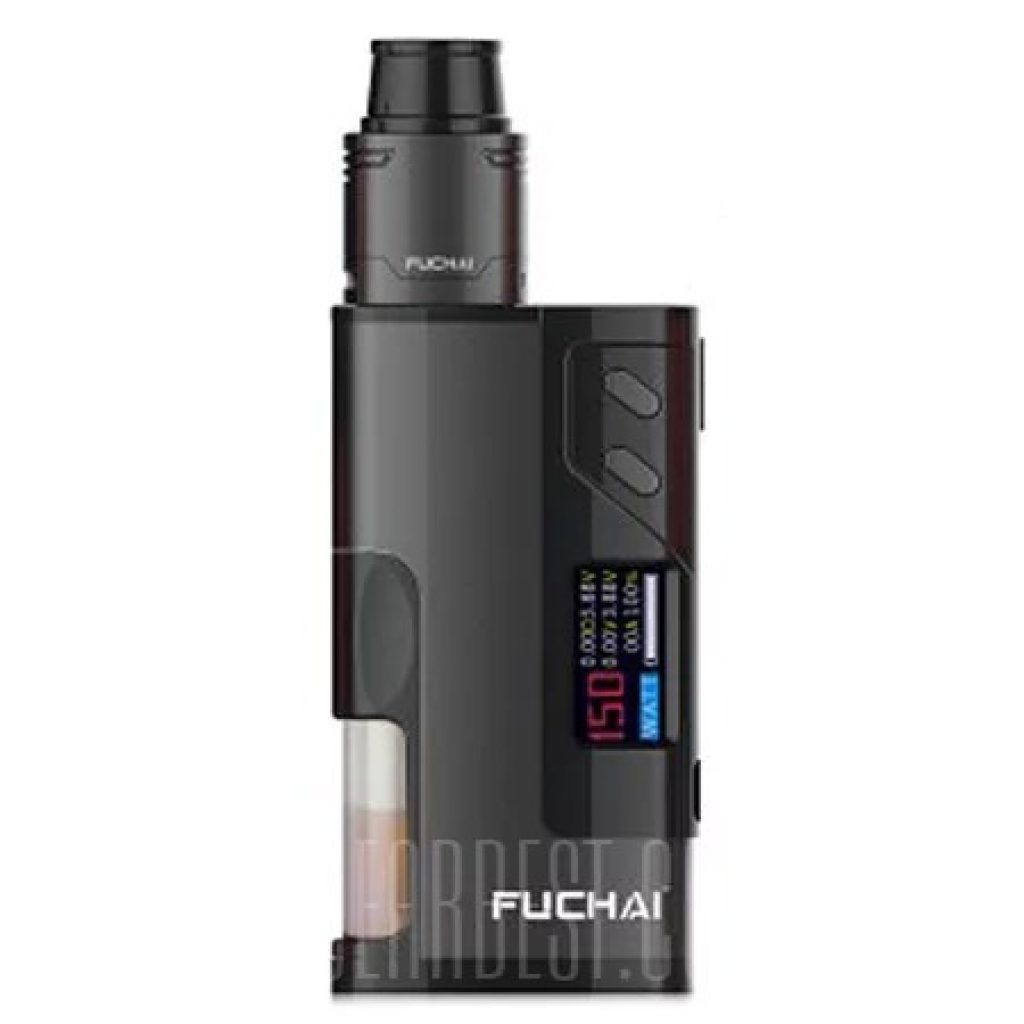 Sigelei-Fuchai-Squonk-213-150W-VW-Kit-BLACK-1024x1024.jpg