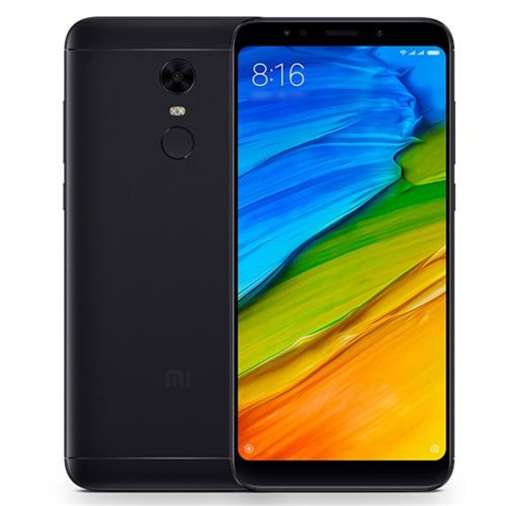 xiaomi redmi 5 plus, smartphone, coupon, banggood