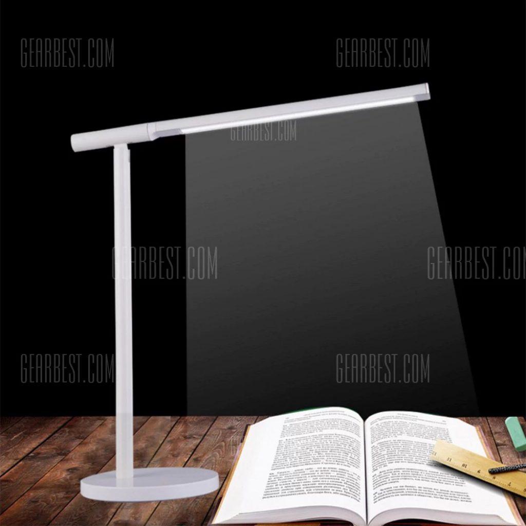 26 avec coupon pour BRELONG LED lampe de lecture Protection