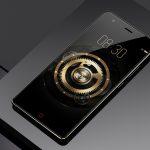 geekbuying, Nubia-Z17-Lite-5-5-Inch-6GB-64GB, smartphone