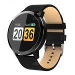 gearbest, OUKITEL W1 Smart Watch 150 Days Long Standby Time