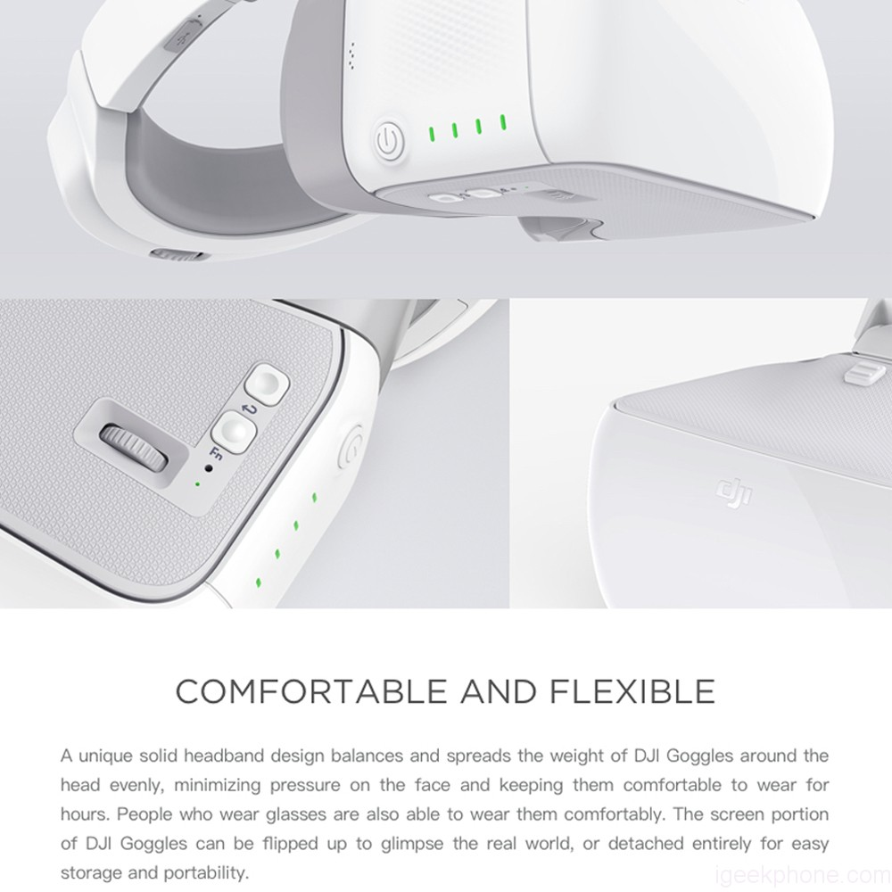 Dji Goggles Vr Glasses Screen For Phantom In 3778 Rcmoment Flash Sale Coupon Deal China Secret Shopping Deals And Coupons