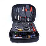 gearbest, Vaporam DIY KIT 5.0 Multiple Tool - BLACK