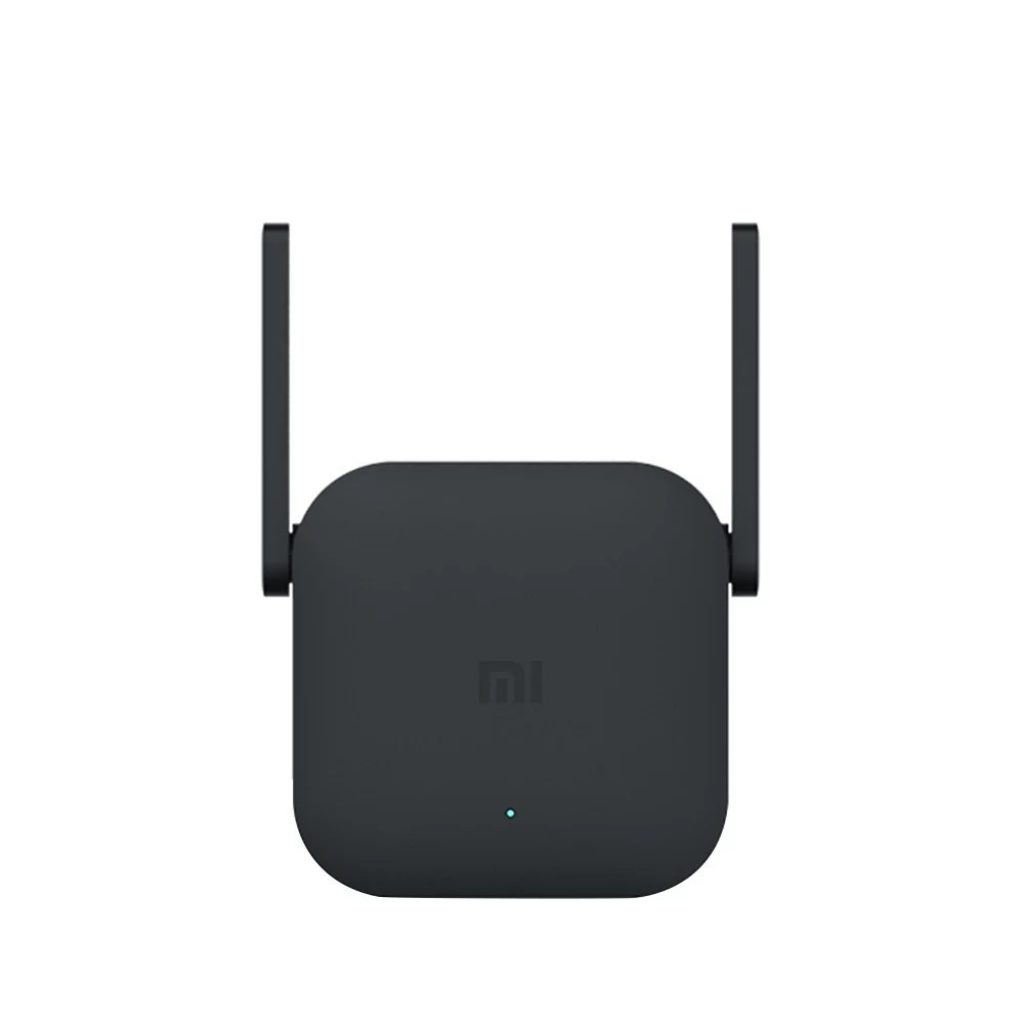 coupon, tomtop, Xiaomi WiFi Amplifier Pro 300Mbps 2.4G Wireless Repeater