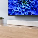 banggood, Xiaomi mi tv soundbar