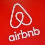 airbnb, कूपन, छूट, 35 $