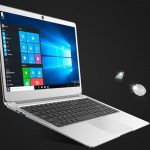 coupon, banggood, jumper ezbook 3lpro laptop