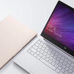 купон, редуктор, Xiaomi Mi Notebook Air 13.3