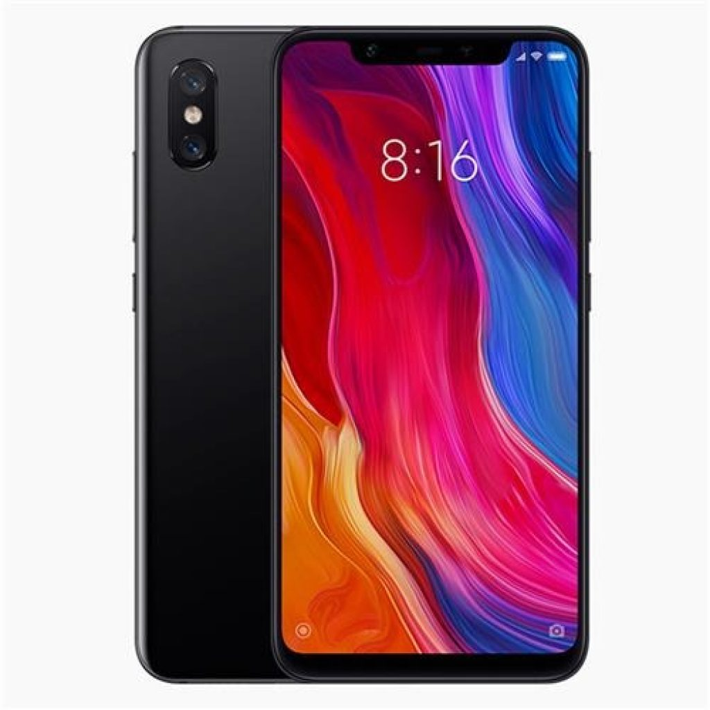 coupon, gearbest, Xiaomi Mi8 6.21 Inch 4G LTE,coupon,Geekbuying