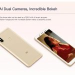 Xiaomi Redmi Note 5, coupon, gearbest,