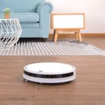 gearbest, Xiaowa Automatic Intelligent Cleaning Robot