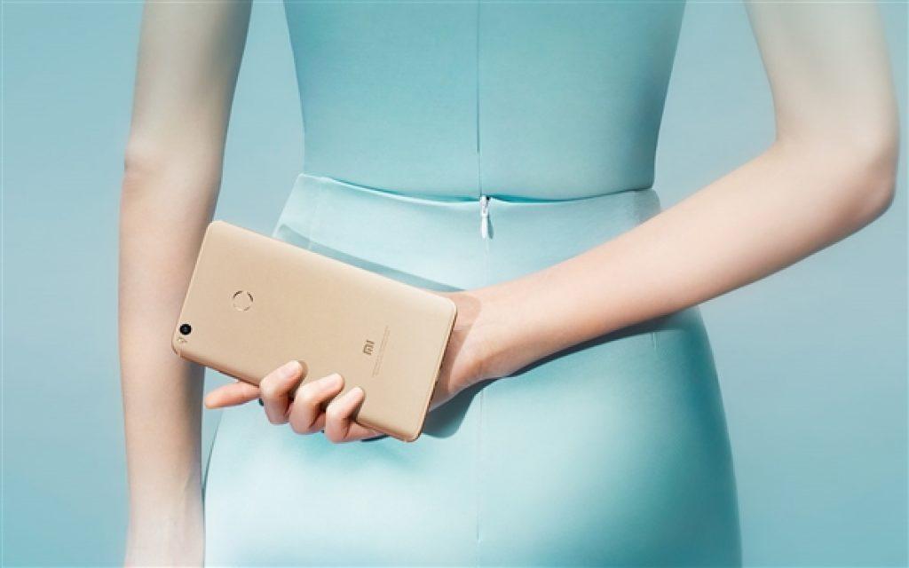 Xiaomi Mi Max 2, xiaomi, 쿠폰, banggood
