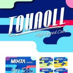 gearbest, MIXZA TOHAOLL Colorful Series 32GB Micro SD Memory Card - COLORMIX 32GB