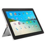 kupon, VOYO I8 Max tablet banggood