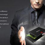 coupon, gearbest, Original Samsung 850 PRO 1TB 3D V-NAND SSD - BLACK 1TB