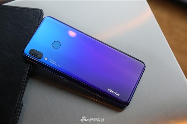 【迎合NOVAember】 Huawei 华为 Nova 3的系列通通都刷新价格了!