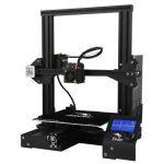 coupon, banggood, Creality 3D® Ender-3 V-slot Prusa I3 DIY 3D Printer Kit, coupon, BANGGOOD