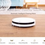 geekbuying, coupon, gearbest, Roborock xiaowa E202 - 00 Smart Robotic Vacuum Cleaner from Xiaomi