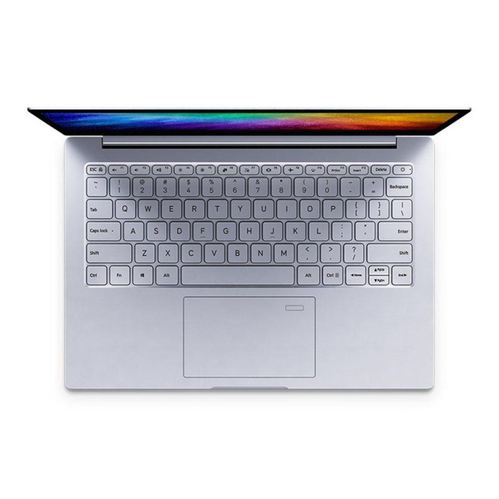 coupon, banggood, Xiaomi Notebook Air 13 Win10 13.3 Fingerprint Laptop