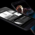 coupon, gearbest, Yota YotaPhone 3 4G Phablet