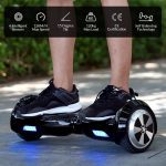 coupon, Gearbest, ZANMAX R1 Smart Self Balancing Scooter Racing Hoverboard