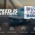 coupon, gearbest, Alfawise 32GB Micro SD Class 10 UHS-1 Memory Card