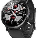 קופון, banggood, LEMFO LEM 2.03 אינץ 8.0MP מצלמה 4G Watch טלפון אנדרואיד 7.1 WiFi Tracker Smart Watch