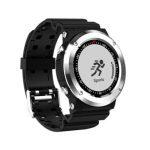 coupon, banggood, Newwear Q6 Bluetooth Smart Watch