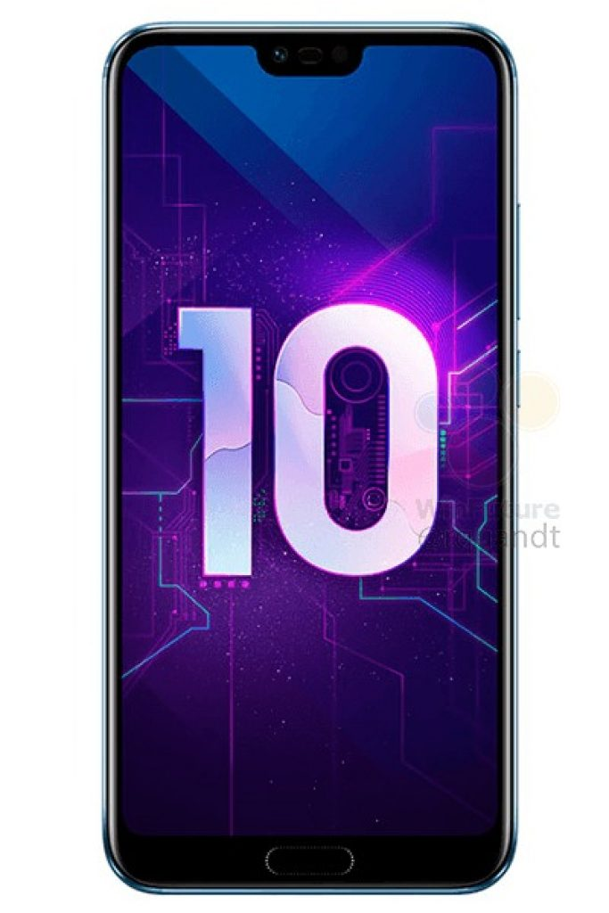 smartphone, coupon, banggood, Huawei Honor Note 10