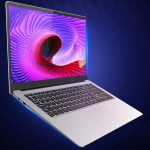 coupon, gearbest, T-bao Tbook R8S Laptop 6G RAM 128G SSD