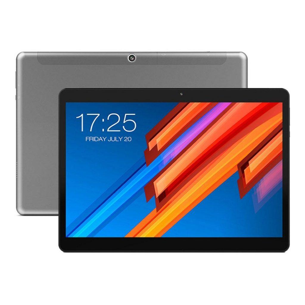 kupon, banggood, Teclast-M20-4G-Phablet-4GB-64GB
