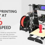 coupon, gearbest, Alfawise EX8 3D Printer