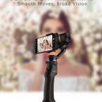 coupon, gearbest, Beyondsky Eyemind Intelligent Handheld Gimbal