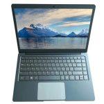coupon, gearbest, JUMPER EZbook X3 Laptop