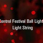 coupon, gearbest, KPSSDD USB 8m 80 Lights RGB Smart Copper Line Light String