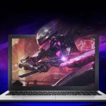 kupon, gearbest, Mai Benben Xiaomai 5 Dizüstü Bilgisayar