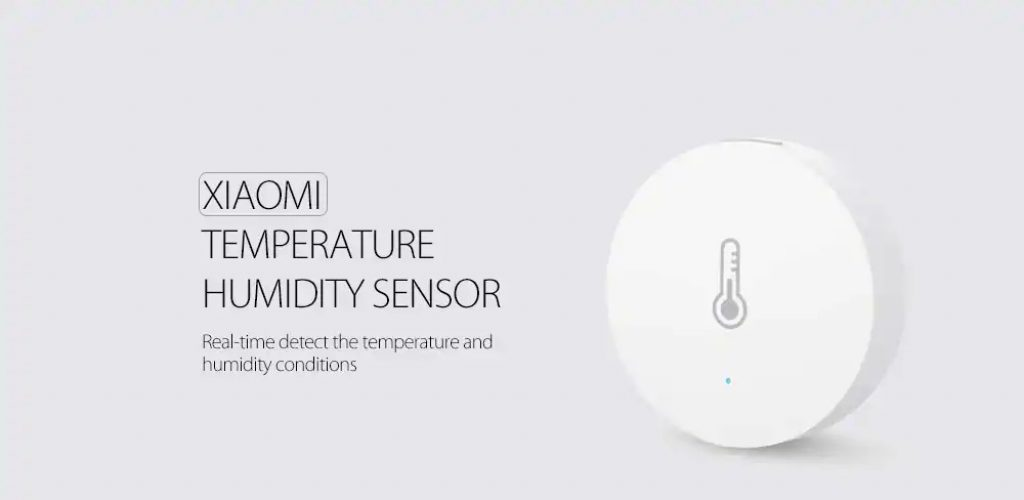 $7 with coupon for Original Xiaomi Mi Smart WiFi Remote
